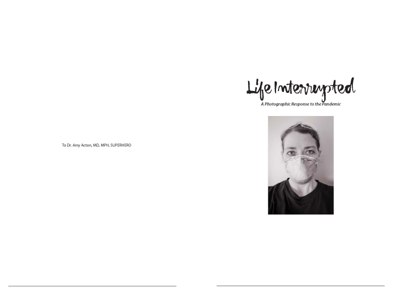 Life-Interrupted-e-book-title-pg
